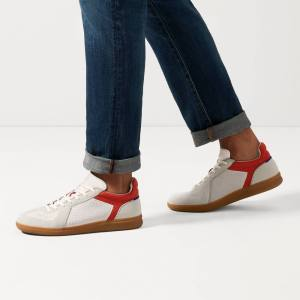 Rothy's Men's RS01 sneaker, best Christmas gifts