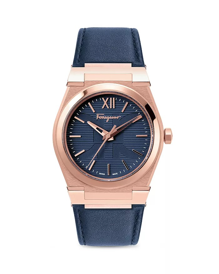 Salvatore-Ferragamo-Vega-Watch