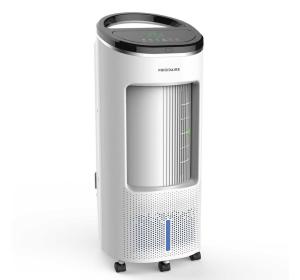 Frigidaire evaporative cooler, swamp coolers