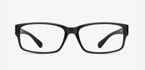 Apollo frames, stylish blue light glasses