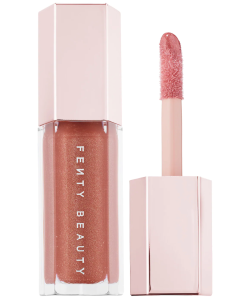 fenty beauty lip gloss, gifts for her