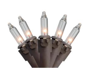 Home Depot incandescent light bulbs, how to hang Christmas lights