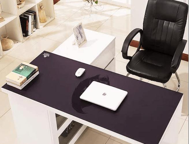 amazon mouse pad
