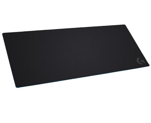 Logitech G840 XL Cloth Gaming Mouse Pad