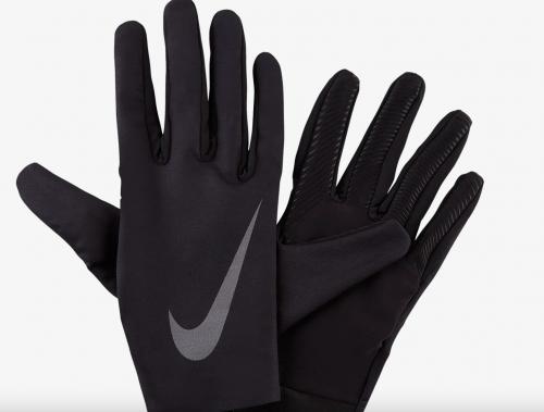 Nike Pro Warm Liner Gloves