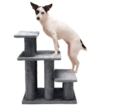 Furhaven Pet, Best Dog Stairs