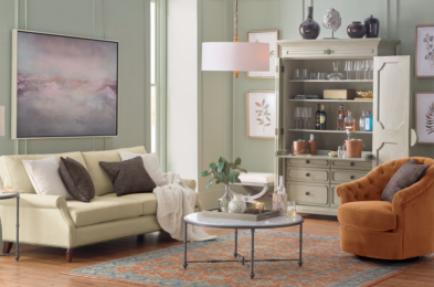 these sites are the best places to buy furniture online