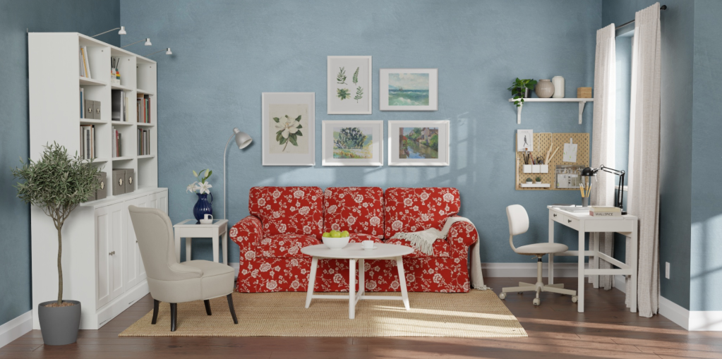 best places to buy furniture online ikea