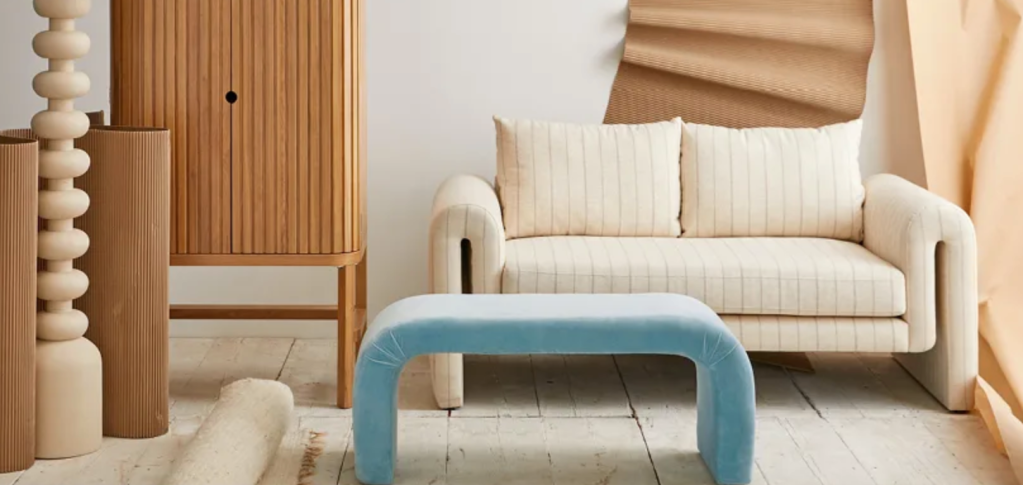 best places to buy furniture online urban outfitters