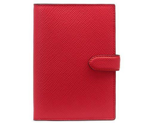 Smythson-Panama-Passport-Cover-Wallet