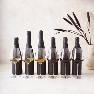 SommSelect wine club, gifts for her