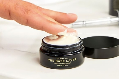 The-Base-Layer-featured-image