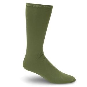 hammacher the mosquito blocking socks