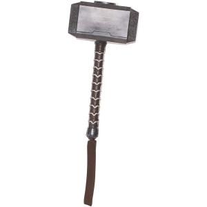Thor hammer, Marvel Halloween costumes