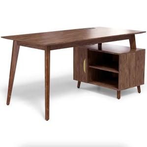 best place to buy a desk union scale midmod