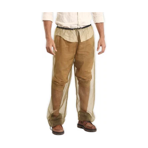 mosquito proof clothing tough outdoors