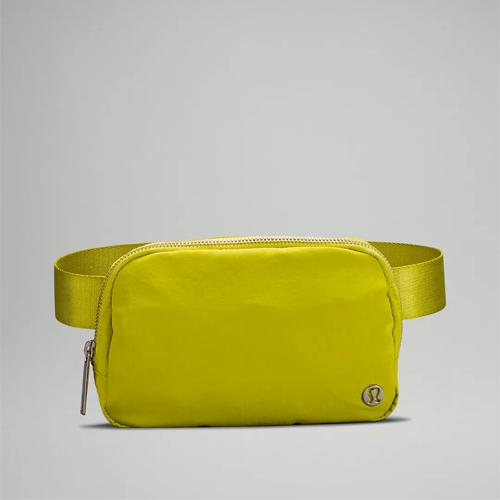 Everywhere Belt Bag 1L, lululemon