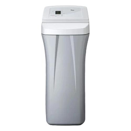 best water softener whirlpool