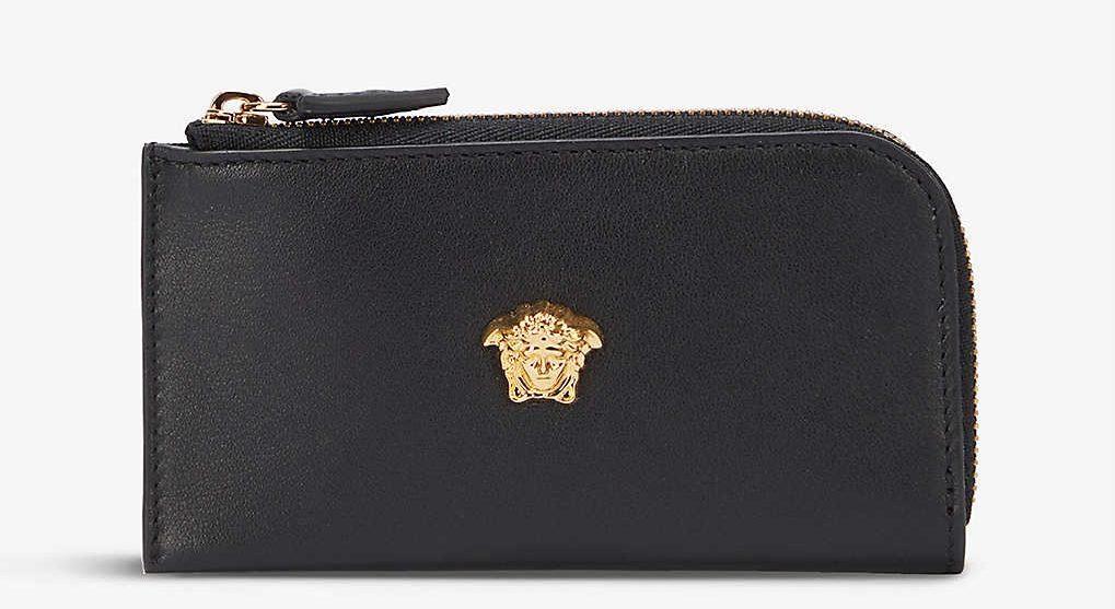Versace-Medusa-Brand-Plaque-Leather-Card-Holder