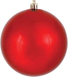 best outdoor christmas decorations vickerman