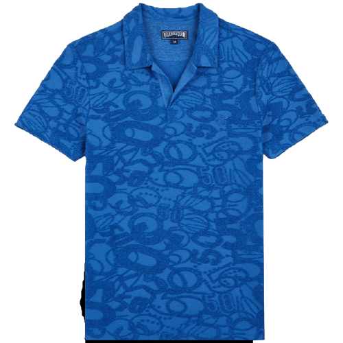 Vilebrequin_Terry_Jacquard_Polo_Shirt-removebg-preview