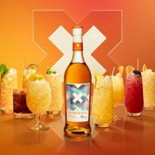 X-by-Glenmorangie