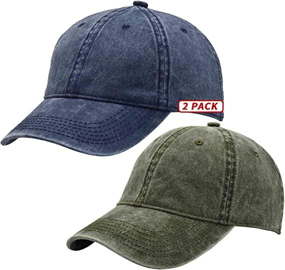 TSSGBL amazon baseball cap