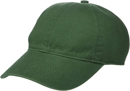 amazon essentials baseball cap
