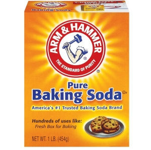 arm & hammer baking soda, how to clean a couch