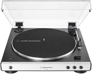 audio-technica bluetooth record player, best Christmas gifts