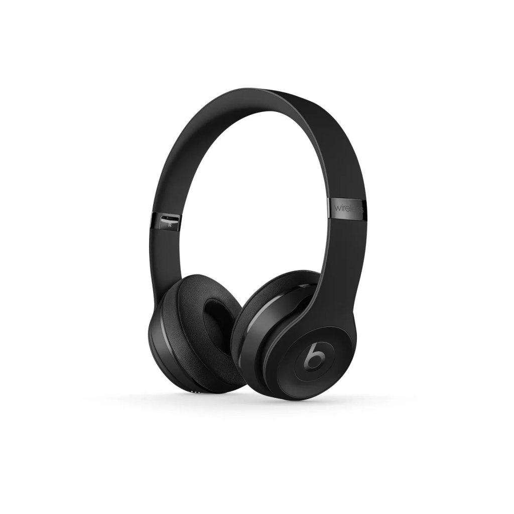 beats solo3 headphones deals