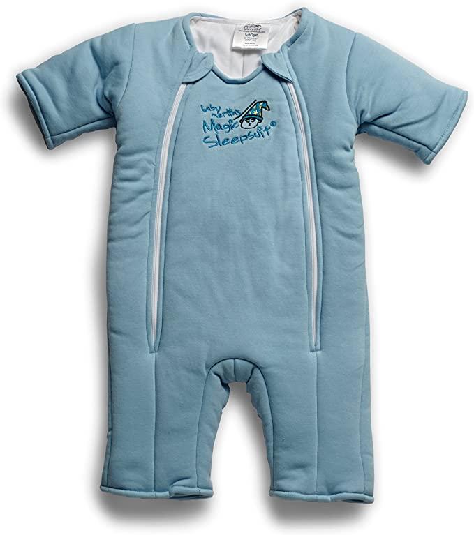 best baby sleep sac