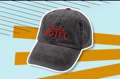 best-dad-hats