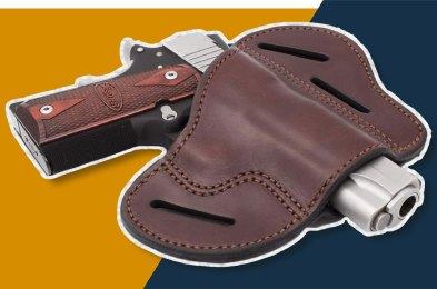 best-handgun-holsters