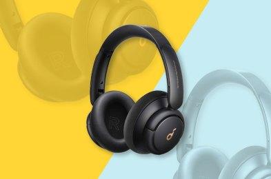 best-headphones-deals