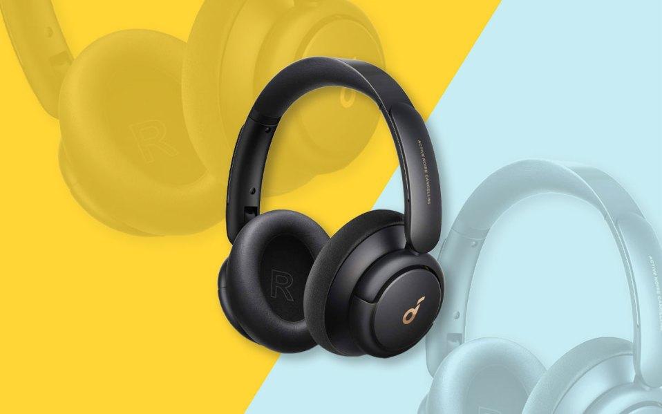 best headphones deals - august 2021