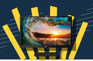 best-monitors