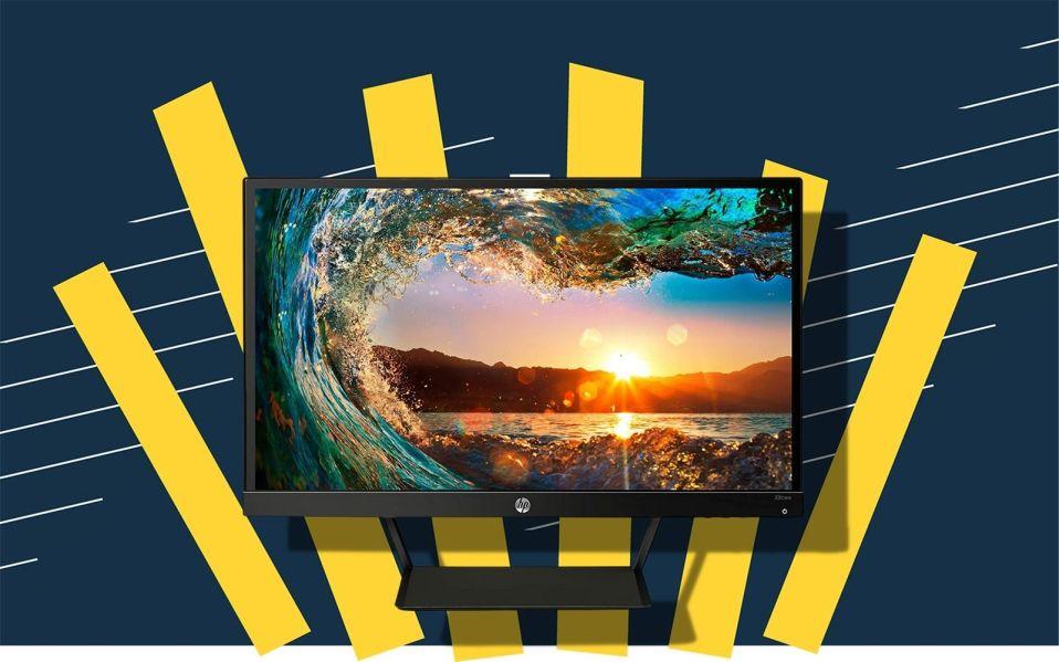 best cheap monitors