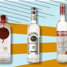 best-russian-vodka