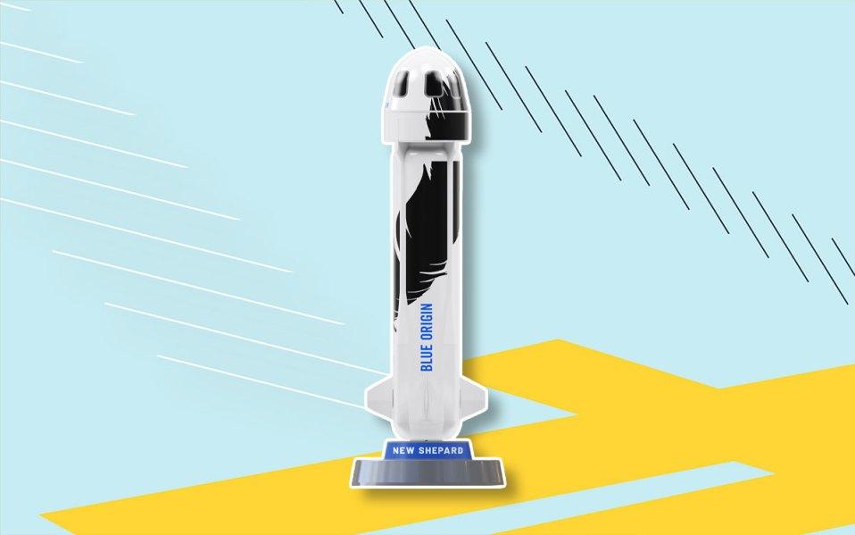 blue-origin-new-shepard-rocket