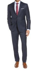 buy suits online