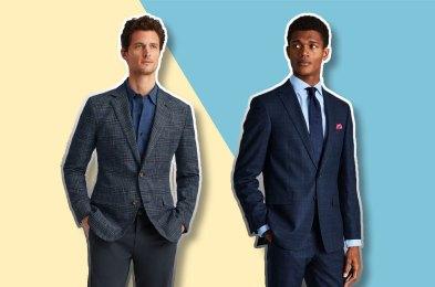 buy-suits-online