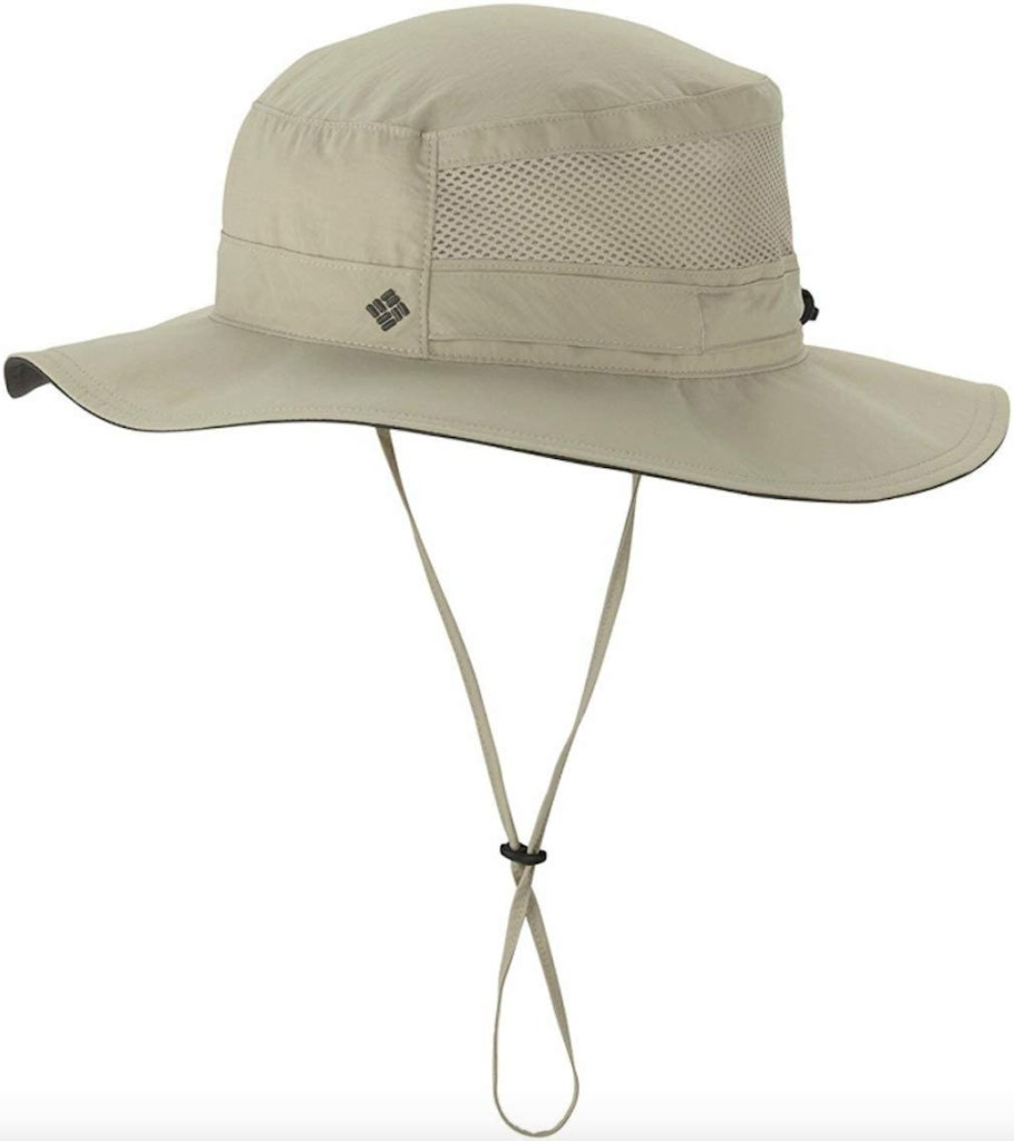 columbia hiking hat, best dad hats