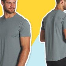 cuts-clothing-sale