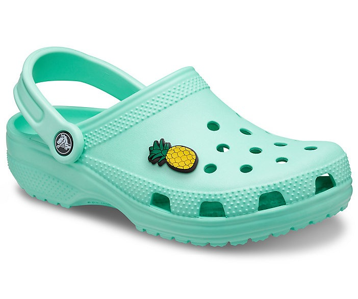 Crocs Classic Clog, best shoes for standing