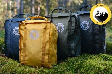 fjallraven-tree-kanken-backpack