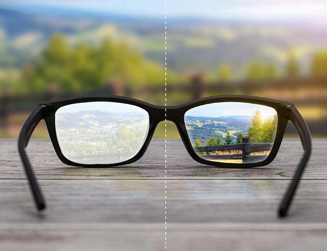 best anti fog for glasses