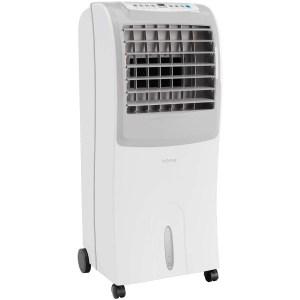 hOmeLabs evaporative cooler, swamp coolers
