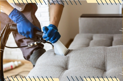 how-to-clean-a-couch-featured-image