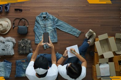 how-to-sell-clothes-online